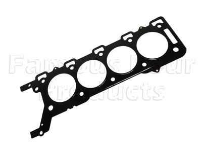 Picture of FF007600 - Cylinder Head Gasket
