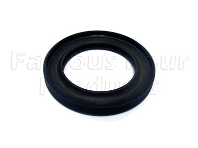 Oil Seal  - Front Crankshaft
