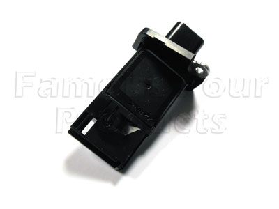 Air Flow Mass Sensor -  -