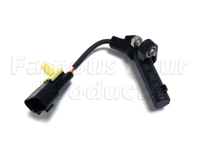 Picture of FF007702 - Crank Position Sensor