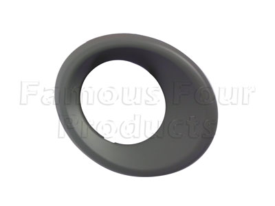 Picture of FF007729 - Bezel Surround - Fog Lamp