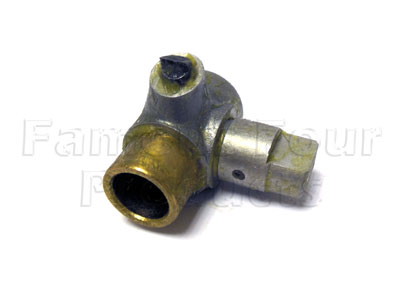 Timing Chain Adjuster Piston Cylinder -  -