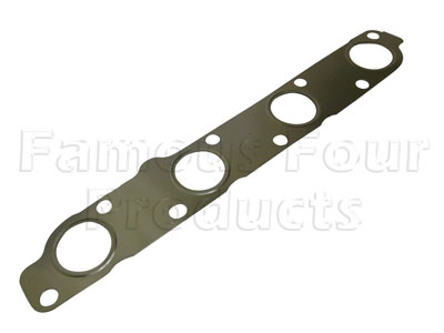 Picture of FF007820 - Gasket - Exhaust Manifold