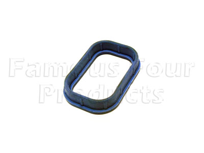 Picture of FF007821 - Gasket - Inlet Manifold