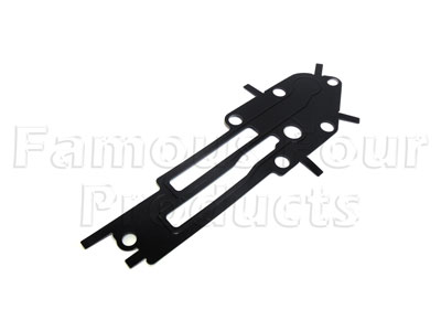 Gasket - Oil Cooler -  -