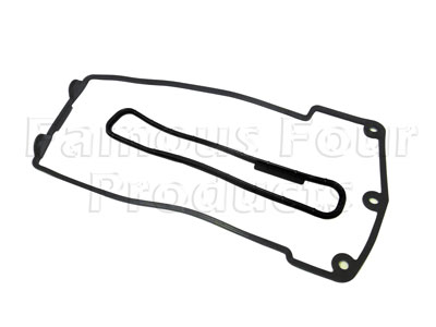 Picture of FF007832 - Gasket - Rocker Cover to Head