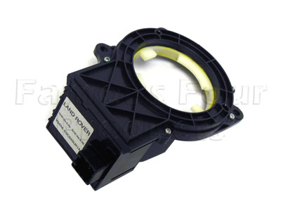 Picture of FF007838 - Steering Angle Sensor