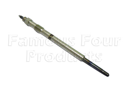 Picture of FF007865 - Glow Plug