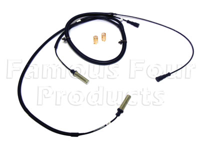 FF007877 - ABS Sensor Kit - Land Rover 90/110 and Defender
