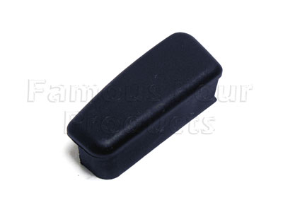 Picture of FF007882 - Knob Control - Electric Seat Switch
