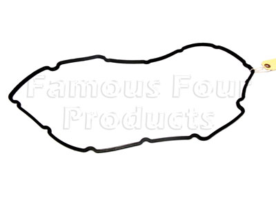 Picture of FF007906 - Gasket - Rocker Cover
