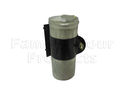 Picture of FF007907 - Receiver Dryer