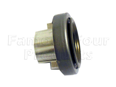Picture of FF007918 - Clutch Release Bearing - Heavy Duty