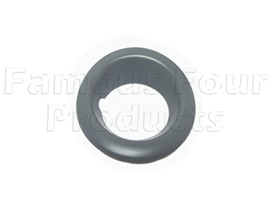 Bezel Surround - Fog Lamp -  -
