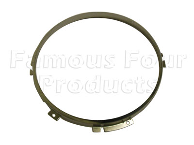 Picture of FF008046 - Headlamp Bezel