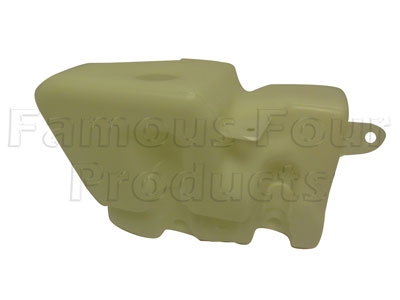 Picture of FF008064 - Reservoir - Windscreen Wash