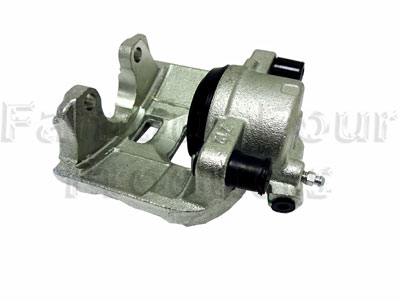 Picture of FF008083 - Caliper - Front