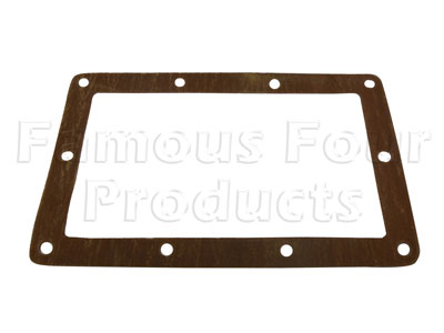 Picture of FF008091 - Gasket - Bottom of Transfer Box