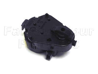 Picture of FF008112 - Motor - Aircon Heater Blower