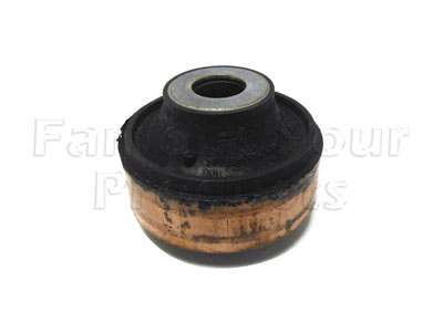 Picture of FF008119 - Body Mounting Rubber Bush