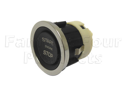 Ignition Stop Start Switch -  -