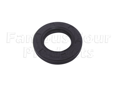 Oil Seal  - Camshaft