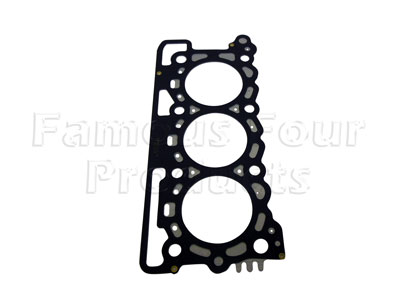 Picture of FF008148 - Cylinder Head Gasket
