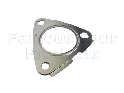 Picture of FF008154 - Gasket