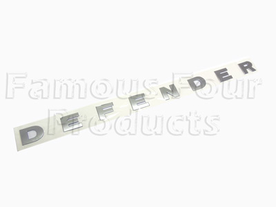 land rover defender 90 sale with Ff Part on Land Rover Battery Hold Down Muc7513 furthermore Ff part moreover Ff part also Range Rover L322 Armature And Adjustable Tow Bracket Kit Please Click Image To Select Year 3717 P as well All.