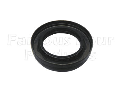 Picture of FF008235 - Seal - Differential