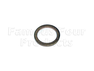 Picture of FF008335 - Drain Plug Washer