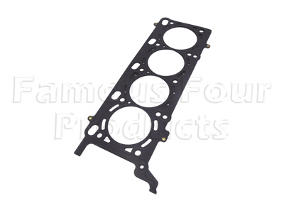 Picture of FF008404 - Gasket - Cylinder Head