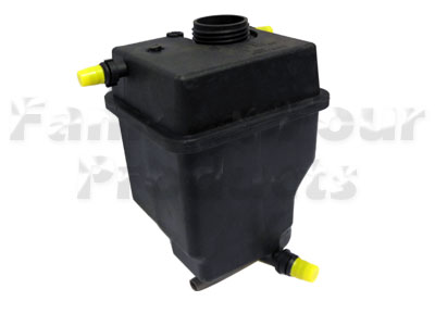 Picture of FF008439 - Expansion Tank - Cooling System