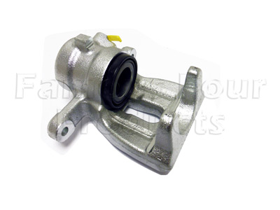 Picture of FF008469 - Caliper - Rear