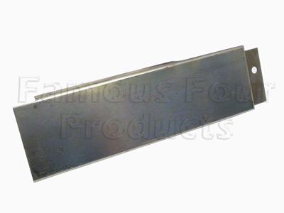 Picture of FF008475 - 110 Rear Sill