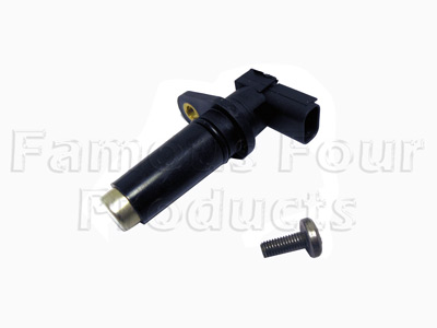 Picture of FF008477 - Speed Sensor