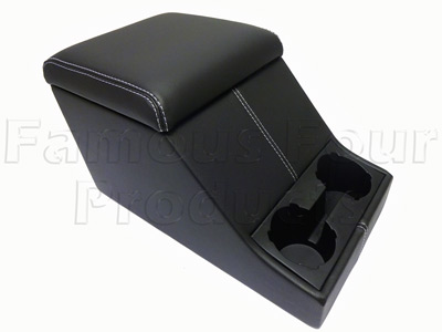 Picture of FF008547 - Centre Cubby Box - Premium