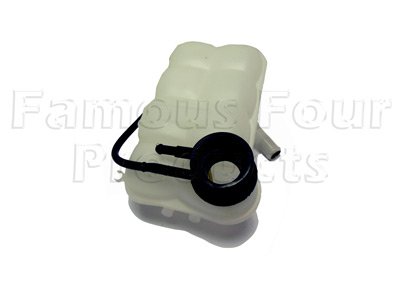 Picture of FF008683 - Expansion Tank - Cooling System