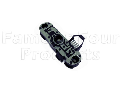 Bulb Holder for Rear Body Lamp Unit -  -