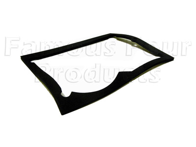 Picture of FF008710 - Gasket - Front Indicator
