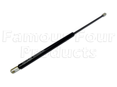 Picture of FF008743 - Top Tailgate Gas Strut