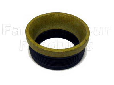 Picture of FF008775 - Seal - Crankcase Breather Oil Seperator