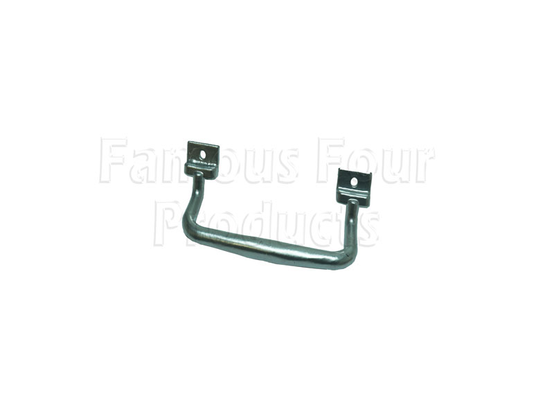 Picture of FF008784 - Door Pull Handle