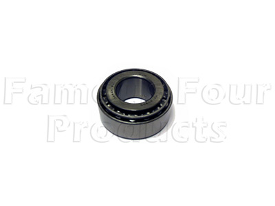 Picture of FF008786 - Intermediate Shaft Bearing