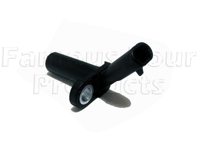 FF008833 - Sensor - Turbine Shaft Speed - Range Rover L322 (Third Generation) up to 2009 MY