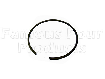 Picture of FF008890 - Circlip - Wheel Bearing
