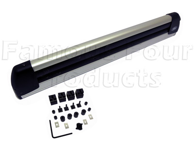 Picture of FF008899 - Ski Rack Kit