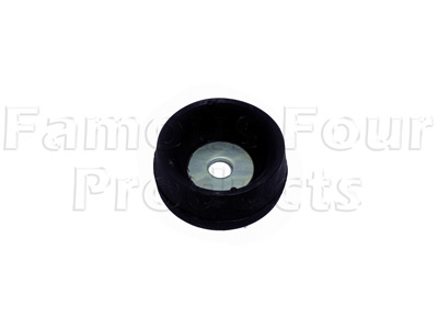 Picture of FF008906 - Body Mounting Rubber Bush