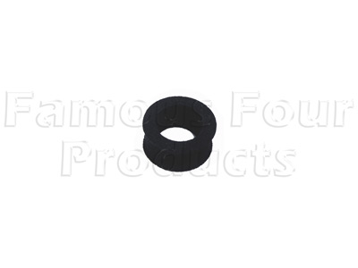 Picture of FF008907 - Body Mounting Washer