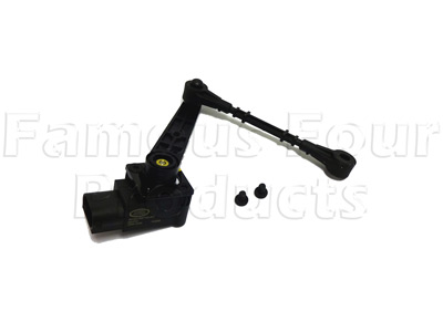 Picture of FF008926 - Air Suspension Height Sensor